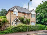 Thumbnail for sale in Reeds Crescent, Watford