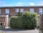 Thumbnail to rent in Galahad Close, Andover