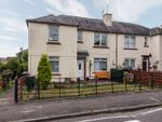 Thumbnail for sale in Clearburn Crescent, Prestonfield, Edinburgh