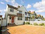 Thumbnail for sale in Worcester Gardens, Greenford