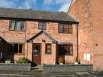 Thumbnail to rent in Alkington Road, Whitchurch, Shropshire