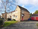 Thumbnail to rent in Petrel Close, Stockport