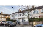 Thumbnail for sale in Clovelly Road, Chiswick