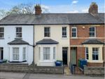 Thumbnail to rent in Boulter Street, Oxford