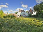 Thumbnail for sale in Links Drive, Elstree, Borehamwood