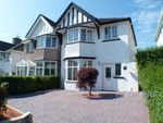 Thumbnail to rent in Coed Celyn, Derwen Fawr