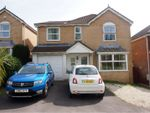 Thumbnail for sale in Sunnybank Close, Cardiff