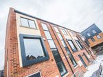Thumbnail to rent in Weaver Terrace, Chester
