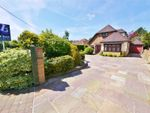 Thumbnail for sale in Nags Head Lane, Brentwood, Essex