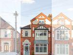 Thumbnail to rent in Coton Crescent, Shrewsbury