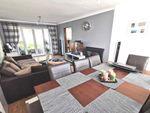 Thumbnail to rent in Solva Road, Swansea