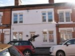 Thumbnail to rent in Edward Road, Leicester