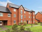 Thumbnail to rent in Alden Close, Standish, Wigan, Lancashire