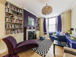 Thumbnail to rent in Medway Road, Bow, London