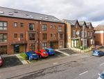 Thumbnail to rent in 40 Brookhill Avenue, Belfast