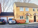 Thumbnail for sale in Kings Close, Middlesbrough