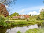 Thumbnail for sale in Village Road, Denham Village, Buckinghamshire