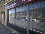 Thumbnail for sale in Huddersfield Road, Wyke, Bradford