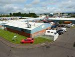 Thumbnail to rent in Block 8 Unit 2 Midfield Road, Mitchelston Industrial Estate, Kirkcaldy, Fife