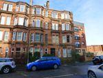 Thumbnail for sale in Oran Street, North Kelvinside, Glasgow