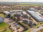 Thumbnail to rent in 2, Regent Park, Booth Drive, Park Farm Industrial Estate, Wellingborough, Northamptonshire