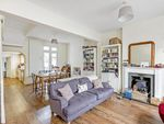 Thumbnail to rent in Studland Street, London