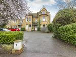 Thumbnail for sale in Callis Court Road, Broadstairs