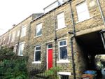 Thumbnail to rent in Milford Place, Heaton, Bradford