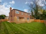 Thumbnail for sale in Rickerscote Road, Stafford