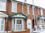 Thumbnail to rent in London Avenue, Portsmouth