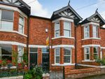 Thumbnail to rent in Bishopthorpe Road, York