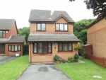 Thumbnail to rent in Porth Y Waun, Gowerton, Swansea