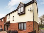 Thumbnail for sale in Mearns Place, Springfield, Chelmsford