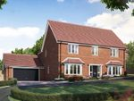 """Thumbnail for sale in """"The Taymore"""" at Waynflete Road, Headington, Oxford"""