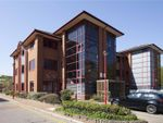 Thumbnail to rent in Eastgate Office Centre, Eastgate Road, Eastville, Bristol, South West
