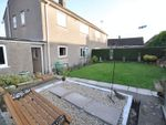 Thumbnail for sale in Coronation Close, Wanstrow, Shepton Mallet