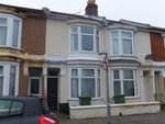 Thumbnail to rent in Prince Albert Road, Southsea