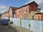 Thumbnail for sale in Cherrywood Road, Bordesley Green