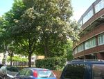 Thumbnail to rent in Condell Road, London