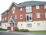 Thumbnail to rent in Kyle Close, Renishaw