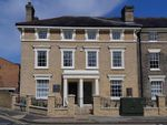 Thumbnail to rent in Stonebond House, New London Road, Chelmsford, Essex