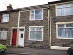 Thumbnail for sale in Primrose Lane, Kingswood, Bristol