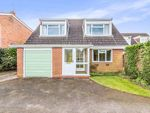 Thumbnail for sale in Moat Coppice, Woodgate, Birmingham