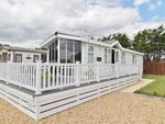 Thumbnail to rent in Melville Road, Southsea