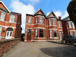 Thumbnail for sale in Chester Road, Southport