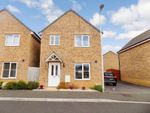 Thumbnail to rent in Llys Tre Dwr, Bridgend, Bridgend County.