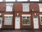Thumbnail to rent in Bulkeley Street, Edgeley, Stockport
