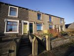 Thumbnail to rent in Oakwood Road, Accrington