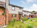 Thumbnail for sale in Anchor Crescent, Paisley