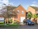 Thumbnail for sale in Theleway Close, Hoddesdon